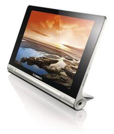 Tablet- Lenovo Yoga