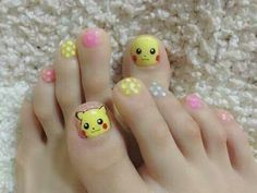 Pokemon nails http://sulia.com/my_thoughts/bbee5a56-0062-487f-ad7d-641a14cdba74/?source=pin&action=share&btn=small&form_factor=desktop&pinner=125515443