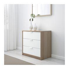 Askvoll IKEA $70