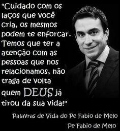 Padre Fábio de Melo