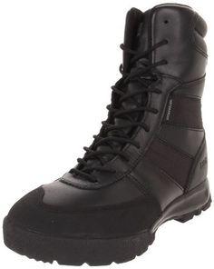 5.11 Men's HRT Urban 8' Boot