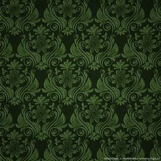 110316874_large_wallpaper_texture3473.jpg (700×700)