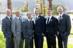 Google Image Result for http://jessicaclaire.net/images/content/palm-springs-wedding-photos-39.jpg