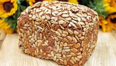Low carb Brot - einf...
