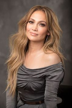 USA TODAY and photographer Dan MacMedan had an exclusive photo shoot with actress Jennifer Lopez. Have a look!