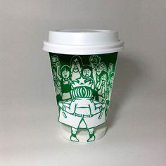 Soo-Min-Kim-Starbucks-Art-24