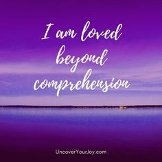 #affirmations #resolutions #intentions 2017