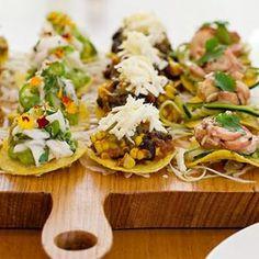 Mexican Restaurant Melbourne CBD Restaurant Melbourne CBD Bar Mamasita