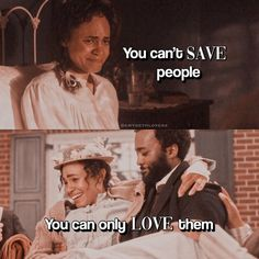 Anne Shirley, Tomorrow Is A New Day, Gilbert Blythe, Anne With An E, Why Do People, Kindred Spirits, Interracial Couples, Anne Of Green Gables, Book Fandoms
