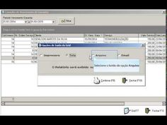 SGAE Sistema Dedetizadora   Tela para consulta de vencimento de garantia...
