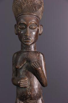 Southeast Asian Arts, Art Tribal, Art Asiatique, Art Africain, Statues, Buddha, Sculptures, 19th Century, Artist