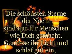 was ich dir wünsche - YouTube Youtube Share, You Youtube, Good Night Greetings, Youtube Comments, Love Heart, Day, Videos, Quotes, Mottos