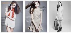 www.nowbymariafreyre.com  #moda #fashion #style
