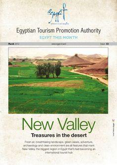 900 Egypt Om El Donya Ideas In 2021 Egypt Old Egypt Egyptian
