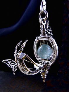 Jewelry Accessories, Jewelry Design, Kawaii Jewelry, Magical Jewelry, Accesorios Casual, Vintage Jewelry, Unique Jewelry, Fantasy Jewelry, Jewelery