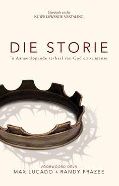Die Storie. Sagteband. Beskikbaar by Faith4U. Kaart Fasiliteite Beskikbaar. #die_storie #kroon
