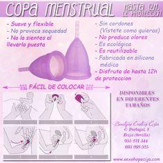 95 Ideas De Copa Menstrual Copa Menstrual Copas Menstruales Copa Menstual
