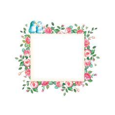 Além de convites de casamentos, também criamos de forma personalizada com a técnica de aquarela: papel-carta, envelopes, memorandos e as mais diversas peças de ...