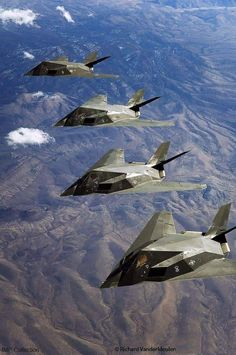 Titanium, Tracer, and Tungsten CarbideYou can find Fighter jets and more on our website.Titanium, Tracer, and Tungsten Carbide Jet Fighter Pilot, Air Fighter, Fighter Jets, Us Military Aircraft, Military Jets, Military Weapons, Stealth Aircraft, Fighter Aircraft, Photo Avion