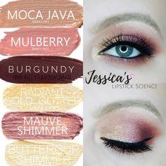 Diy Makeup, Makeup Ideas, Makeup Tips, Beauty Skin, Hair Beauty, Lip Sense, Senegence Makeup, Pink Lipsticks, Beauty Make Up