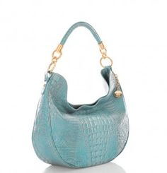 brahmin handbags - Google Search
