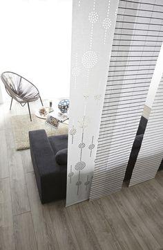 135 Meilleures Images Du Tableau Coussin Rideau Tapis Carpet