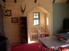 Image result for rustic cottage interiors