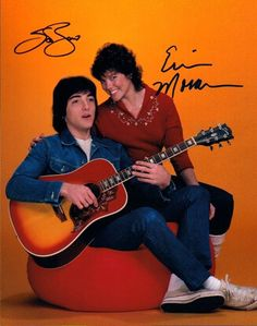 98 Best Joanie Loves Chachi images in 2020 | Erin moran ...