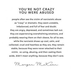 Quotes Sayings and Affirmations You're not you were by a - so do yourself a favor don't let other people's judgments or opinions in as they don't know your and they definitely don't know your story. Controlling Relationships, Abusive Relationship, Relationship Issues, Narcissistic Behavior, Narcissistic Sociopath, Mental And Emotional Health, Emotional Healing, Wisdom Quotes, Words Quotes