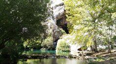 Cueva del Gato - Benaoján