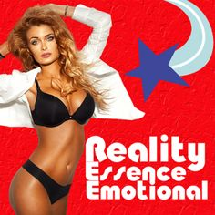 Reality Essence Emotional (2016) - http://cpasbien.pl/reality-essence-emotional-2016/