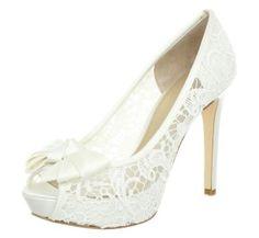 wedding shoes 2014 on pinterest wedding shoes bridal wedding shoes