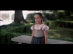 """""""My Favorite Things"""" as shown in the musical """"The Sound of Music"""" by:    Angela Cartwright, Charmian Carr, Debbie Turner, Duane Chase, Heather Menzies, Julie Andrews, Kym Karath and Nicholas Hammond.    This is the reprise-edition of the song."""