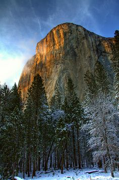 Take Pictures Like A Professional With These Photography Tips. You decided that taking better photos or learning about photography is something that you will enjoy investing some time into. Yosemite National Park, National Parks, Places To Travel, Places To See, Winter Sunset, Land Of Enchantment, Just Dream, Sunset Photos, Travel Alone