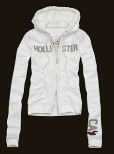 Hollister+Clothing | Hollister is Rolling With These Lines!