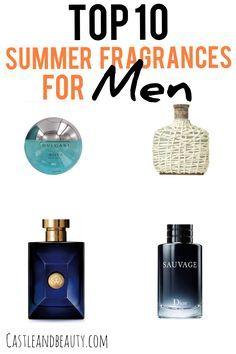 Best Perfume For Men, Best Fragrance For Men, Best Fragrances, Popular Perfumes, Top Perfumes, Summer Perfumes, Ariana Perfume, Perfume Genius, Chanel Perfume