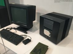 Monitor, Electronics, Museums, Consumer Electronics