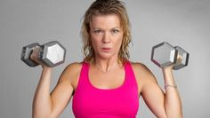 Expert Fitness Tips for People Over 40