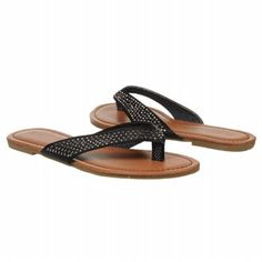 Madden Girl MARBELEE Shoes (Blk) - Women's Shoes - 7.0 M