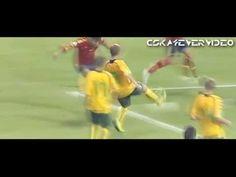 El Tottenham insiste en Vadillo - http://mercafichajes.es/29/08/2013/el-tottenham-insiste-en-vadillo/