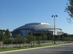 6e1fd1c9cc7a99fc7b2a567d86559160 home warranty plans monthly budget cedar park home warranty call 1 800 978 2022 for more info cedar,Texas Home Warranty Plans