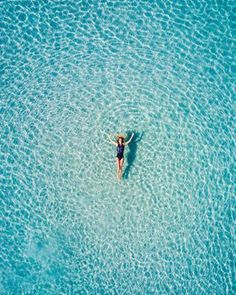Mr Bo pays tribute to these beautiful landscapes of South Australia through stunning aerial pictures taken with a drone. Aerial Photography, Beach Photography, Portrait Photography, Photography Ideas, Scenic Photography, Wedding Photography, Rhapsody In Blue, Sidewalk Chalk Art, Floating In Water