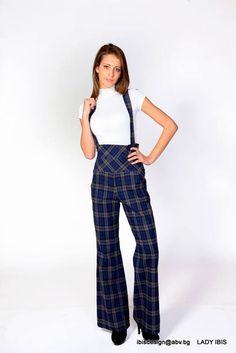 3795f2c8e2f 10 Best Elegant woman pants by IBIS boutique images