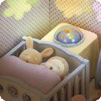 Sulvanian Family nursery