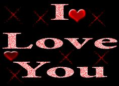Happy Greetings Congrats: I Love you Beating heart True Love Images, Love Heart Images, Love Heart Gif, Love You Gif, You Dont Love Me, I Love You Quotes, Love Yourself Quotes, Love You More Than, I Love You Animation
