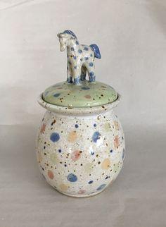 Shops, Blue Horse, Dose, Designer, Jar, House Styles, Home Decor, Ideas, Tents