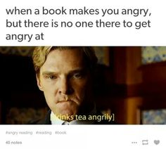 Or holding yourself back from throwing the book, done that a time or two or okay more than I can count at this time. I Love Books, Good Books, Books To Read, Book Memes, Book Quotes, Book Of Life, The Book, Book Nerd Problems, Fangirl