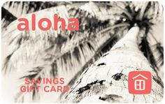 Hawaii Life Vacations Ekahi Gift Card - $250 Work on your tan and save money at the same time. Now, that's the life. A $250 gift card gives  Read more http://cosmeticcastle.net/hawaii-life-vacations-ekahi-gift-card-250/  Visit http://cosmeticcastle.net to read cosmetic reviews