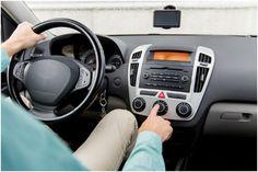 Servicii complete pentru sistemul de climatizare al masinii tale