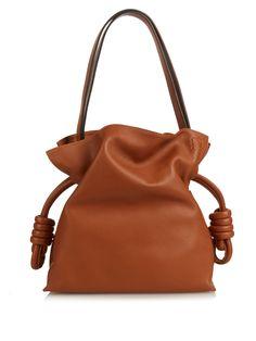celine medium box bag price - MARK CROSS Grace mini enamel and gold-plated box bag | Handbags ...